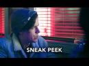 Riverdale 1x04 Sneak Peek The Last Picture Show (HD) Season 1 Episode 4 Sneak Peek