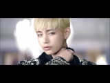 French Google Translate Sings BTS - Blood, Sweat and Tears