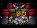 What have I done FNAF SL Animation (complete film [-12])