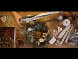 Різдвяний вінок by Ambrela