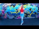 Shuffle Dance Music Video 2017 ♫ Best Electro House Party Remix Dance Mix ♫ Melbourne Bounce