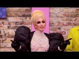 Instagram video by RuPauls Drag Race • Feb 7, 2017 at 5:59pm UTC