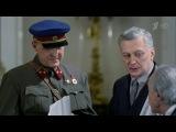Сериал Власик. Тень Сталина 11 серия 2017