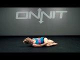 Dying Warrior to Brettzle 1.0 Bodyweight Exercise dying warrior to brettzle 1.0 bodyweight exercise