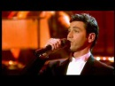 Mario Frangoulis Begin The Beguine With extras