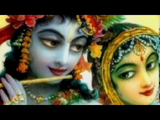 lord krishna flute music |RELAXING MUSIC YOUR MIND| BODY AND SOUL |yoga music *2*