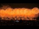 長岡花火 スーパービデオダイジェスト 2013 Nagaoka Fireworks Festival in Japan,video digest (Niigata Prefecture)