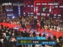 (2 Aug 10) Mirotic - Junyoung, Siwan, Minwoo, Hyungsik, Dongjun