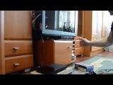 PlayStation 2 Ошибка чтения дискафиксим проблемуPlayStation 2 Disc Read ErrorFix a problem