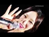 170520 Sone's impressive fan event got Taeyeon Crying