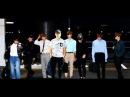 BTS AT THE BBMAS! MORE! | OMO KPOP 32 BTSBBMAs