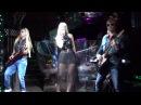 Группа Леди - На дискотеке (Снежанна Шваб) (клуб London 02.07.2017)