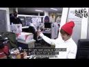 [ENG] 150318 [EPISODE] BTS SUGA B-day Present for Fans