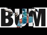 D.T.S. Feat. Mr.Vla - Bum Bum (Geo Da Silva &amp Jack Mazzoni Edit) Official Music Video