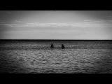 Mercan Dede - Mechul (Findike Unofficial Remix)