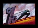 #Ефимов В.А. Банки и нравственность (интервью радио спутник)