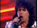 Aerosmith (Come Together)【Grammy 1991】Live STEREO