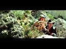 Русские фильмы 2015   Боевики Русские кино 2015     Форт Росс  В поисках приключений фи...