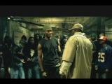 Gang Starr Feat. Jadakiss- Rite Where U Stand