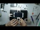 Замена стекла и корпуса Samsung Galaxy S4