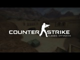 Counter-Strike Classic Offensive launch trailer