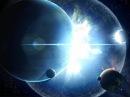 Новые тайны космоса! Научно популярный фильм! космическая одиссея. космос 2017