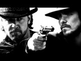 310 To Yuma Cattleman's Gun 1080p