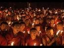 Тайны Тибетских монахов Страна бессмертных