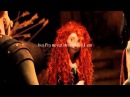 From Merida to Elinor Letter to mother