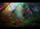 Dark Forest Psy Trance Mix 2015