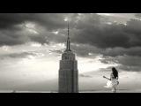 Aleksander Panayotov &amp SkyOffice  -  Cherish the day ( Sade cover )