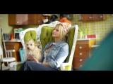 Miranda Lambert - We Should Be Friends