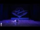Soul Dance 2017 / соло Галиева Анастасия