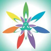 Логотип Школа развития РОЗАМИРА
