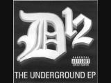 Gorillaz ft D12 - 911 (Y.S.S. rmx)