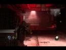 Resident Evil Operation Raccoon City - русский цикл. 2 серия