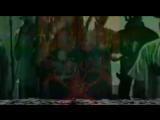 OCCVLT x MC HOLOCAUST X FREDDIE DREDD - CLICKIN NEVA TRIPPIN ___ DOOMSHOP II