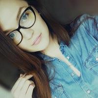Наташа Величкевич