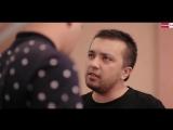 Zulmat (uzbek kino) _ Зулмат (узбек кино)