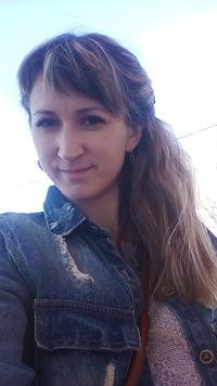 Лиана Салякаева