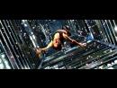 All The Slo-Mo Scenes In Dredd 3D