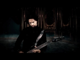 SIRENIA - Dim Days Of Dolor (Official Video) New HD