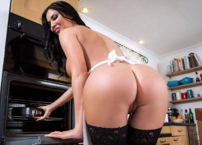The Slutty Chef