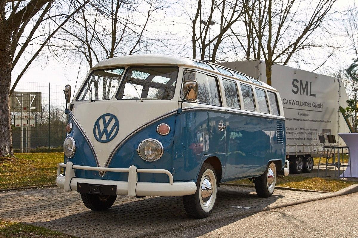 Volkswagen Краснодар Сочи Майкоп Краснодарский край, холодильник Gorenje Ретро