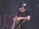 Крематорий-юбилейный концерт дк.Горбунова 2003г.