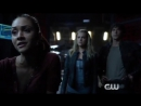 The 100 4x03 Sneak Peek 2 The Four Horsemen (HD) Season 4 Episode 3 Sneak Peek 2