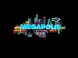 Приглашение на Мегаполис 21 декабря 2017 в г. Киев