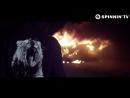 """""""Dj.Finist * Super Radio"""" - Martin Garrix  -  Animals"""