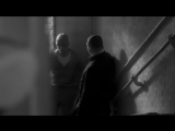 Hard-Fi - I Shall Overcome Official Video_HIGH.mp4