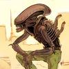 Alien Kentek